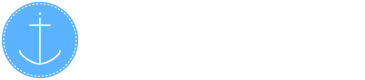 Intrepid Tapes Logo